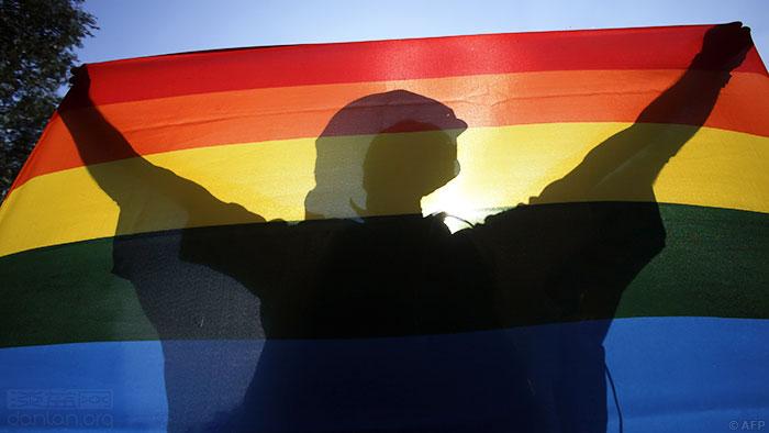 马来西亚泰来大学取消同志骄傲节
