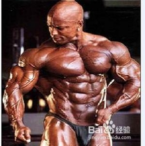 如何练<a href=http://www.muscles.com.cn/xiongbu/ target=_blank class=infotextkey>胸肌</a>?