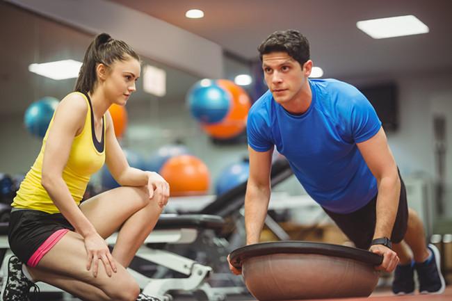 新手去健身房怎么锻炼3.jpg