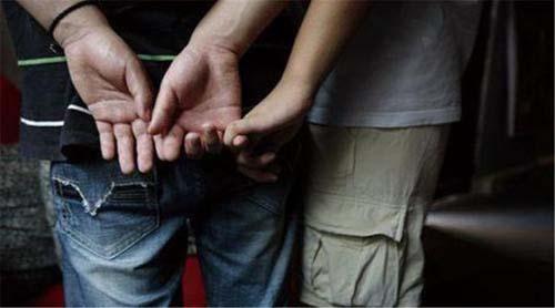 中国同性恋者无奈的心声