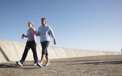 男性也有更年期 身体会出现6个变化