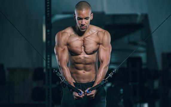 想拥有迷人身材,又不想去健身房?介绍一套攻略给你!