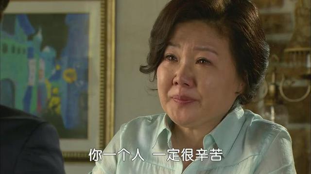 《人生是美丽的》如果同志的父母都像这个妈妈这么伟大该多好