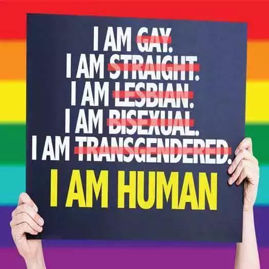 """号称能""""治好""""Gay的医生,私下竟然喜欢同性""""交友""""?"""