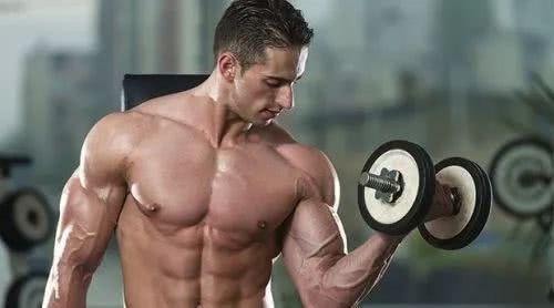不想随着年龄的增长而发福,3个力量训练动作送给你