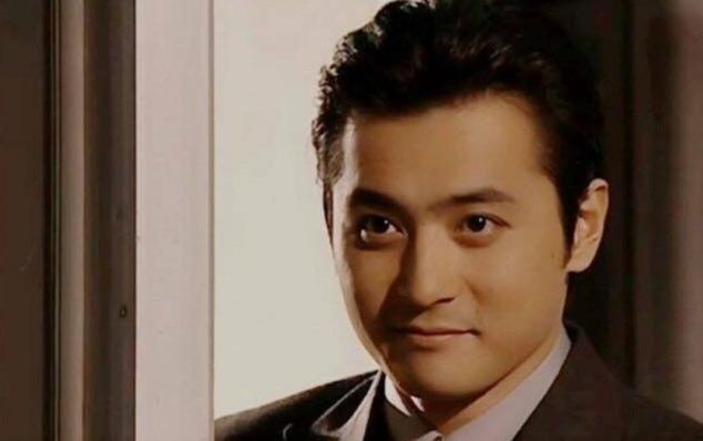 当年韩剧帅哥好多,宋承宪元彬裴勇俊,个个颜值都很高