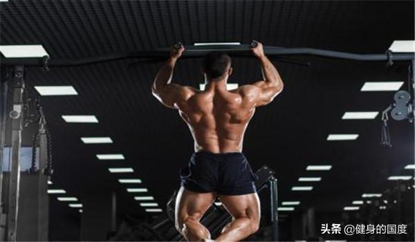 长时间含胸驼背,是时候缓解腰酸背痛的症状,提升气质了