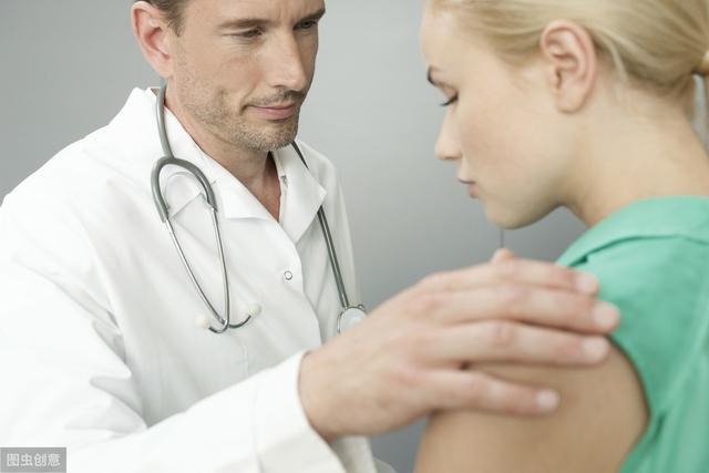 长期吸烟对男性生育力到底有没有危害?